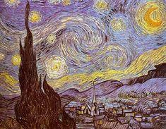 impressionism - Google Search