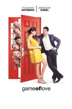 Game of Love - Murat Şeker | Comedy |759145378: Game of Love - Murat Şeker | Comedy |759145378 #Comedy