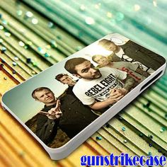 A Day To Remember 2 for iPhone, iPod, Samsung Galaxy, HTC One, Nexus **