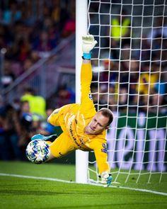 Camp Nou, Fc Barcelona, Messi Fans, Xavi Hernandez, Marc Andre, Neymar Jr, Lionel Messi, Psg, Sports