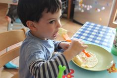 Our Allergy Journey - Why dairy free kids? Part one of our Allergy Story. My older boy has a non iGE mediated allergy to dairy products. Here's his story. Kids Allergies, Kids Part, Dairy Free, Journey, Products, No Dairy, Gadget