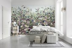Fototapet Design Gradina Botanica Vlies :https://aa-design-interior.ro/magazin/fototapet-design-gradina-botanica/