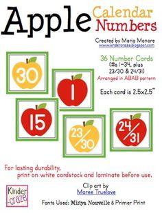 Free Printable May Calendar Pieces Printable Calendar