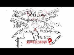 Educación en el neoliberalismo__   ▶ Traducción de la reforma a la Ley 30 / Universidad nacional de Colombia______________  Propuesta: Javiera Calquin