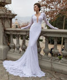 b846ed7694a 17 Best Dimitrius Dalia Bridal Collection images