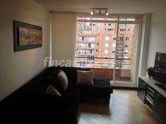 Apartamento en Venta - Bogotá Mazurén - Área construida 84,00 m², área privada 84,00 m² - Precio: $ 285.000.000