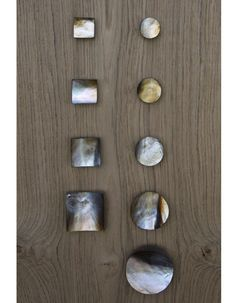 Fantastic Mother Of Pearl Door Handles Images - Home Design Ideas ...