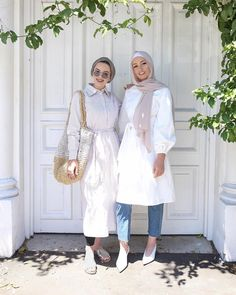 Hijab house ( modest outfits muslim, modest dresses for women, Muslim Fashion, Modest Fashion, Hijab Fashion, Fashion Outfits, Fashion Clothes, Women's Fashion, Modest Outfits Muslim, Modest Dresses, Modest Clothing
