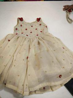 Whatsapp on 9496803123 to customise Baby Girl Dress Patterns, Baby Boy Dress, Little Girl Dresses, Kids Dress Wear, Kids Gown, Baby Girl Fashion, Kids Fashion, Kids Frocks Design, Kids Lehenga