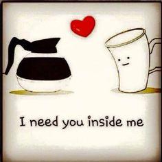 J'ai besoin de toi à l'intérieur de moi. #YouPorn