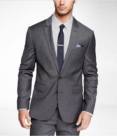 #fashionblog #fashiondiaries #ootdmagazine #igfashion #sebastiancruzcouture #instastyle #fashiondiary #instadaily #simplydapper #suits #menssuits #fashion #mensstyle #menswear #dapper #suit #tuxedo #tux #GQ #esquire #gentleman #gentlemen #wiwt #pocketsquare #tomford #peak #sartorial #bespoke #detail #swagg #sick #unique #ootd #dope #swagger #stylish #clothing