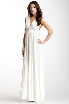 Rachel Pally  Dimitra Dress