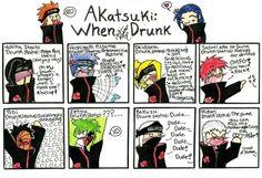 funny anime comics | akatsuki-comics-akatsuki-7656085-10.jpg Naruto Funny