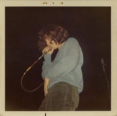 Jim Morrison & The Doors at the Boston Arena, Boston, MA, US. 1970 Photograph contributed by Ken Mayer Jim Morison, The Doors Jim Morrison, Morrison Hotel, Debbie Gibson, American Poets, Jimi Hendrix, Music Stuff, People Like, Rock Music
