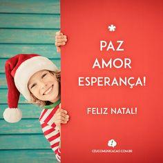 Um Natal cheio de surpresas para você! http://www.ceucomunicacao.com.br  #ceucomunicação #comunicação #rp #assessoriadeimprensa #marketingdigital #midiassociais  #feliznatal #natal