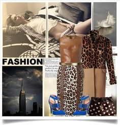 """""""Inspired by LFW - Burberry Prorsum A/W 2013 Collection"""" by lidia-solymosi ❤ liked on Polyvore"""