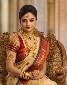 Sita from Siya ke Ram