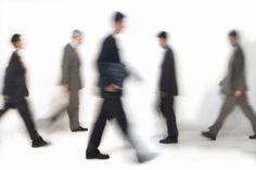 Emerson Villela Carvalho Jr., M.D.: Cycling or walking to work 'improves psychological...