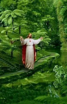 Catholic Pictures, Jesus Pictures, Jesus Our Savior, Good Night Friends, Jesus Christ Images, Religion Catolica, Christian Pictures, Christ The King, Jesus Is Coming