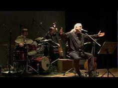 Eugenio Finardi, Diesel - YouTube