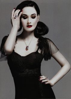 Gallery For > Goth Outfits Tumblr