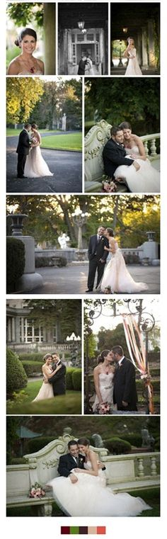 #wedding #photography #ideas