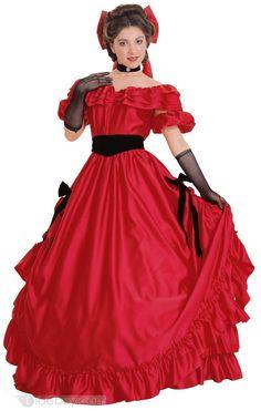 vestido de dama antigua para niña - Buscar con Google