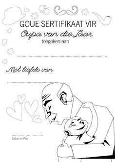 Afrikaans, Shower Ideas, Celebration, Baby Shower, Holiday, Wedding, Babyshower, Valentines Day Weddings, Vacations