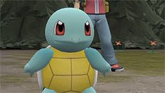 New trending GIF on Giphy. pokemon bubble squirtle charmander. Follow Me CooliPhone6Case on Twitter Facebook Google Instagram LinkedIn Blogger Tumblr Youtube