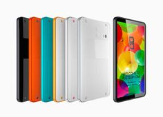 puzzlephone: an open source modular smartphone that lasts 10 years