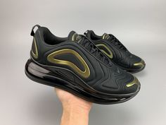 13 Best Nike Air Max 720 Running Shoes images | Nike air max