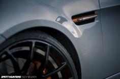 BMW E91 M3 TouringPMcG-4