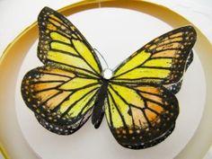 Stampin Up - Best of Butterflies - Video Tutorial - Post By Demonstrator Brandy Cox