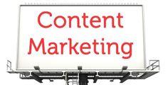 GESTÃO  ESTRATÉGICA  DA  PRODUÇÃO  E  MARKETING: 13 conclusões sobre o content marketing no Brasil ...