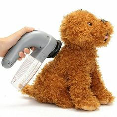 Cheap pet hair, Buy Quality dog cat grooming directly from China electric dog brush Suppliers: Electric cat dog grooming trimmer fur hair remover vacuum cleaner machine pet hair shedding brush comb for dog cat products Dog Grooming Supplies, Cat Grooming, Dog Supplies, Uganda, Sri Lanka, Mongolia, Pet Shed, Pet Vacuum, Pet Hair Removal
