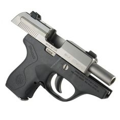 Beretta Pico Inox 380 acp handgun - JMP8D25Loading that magazine is a pain! Get your Magazine speedloader today! http://www.amazon.com/shops/raeind