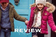 winter jackets #mywork #fashiondesigner