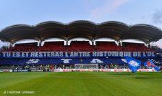 Site officiel de l'Olympique Lyonnais   OLWeb.fr