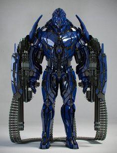All that is Robot Futuristic Armour, Futuristic Art, Robot Concept Art, Armor Concept, Armas Wallpaper, Rpg Cyberpunk, Arcee Transformers, Mecha Suit, Colani