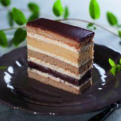 Egy finom Fahéjas-vaníliás sütemény ebédre vagy vacsorára? Fahéjas-vaníliás sütemény Receptek a Mindmegette.hu Recept gyűjteményében!