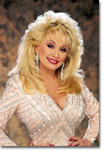 Dolly Parton is my idol Country Music Artists, Country Music Stars, Country Singers, Dolly Parton Biography, Dolly Parton Plastic Surgery, Jules Supervielle, Musica Country, Hello Dolly, Famous Women