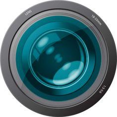FilterSim - Lens Filter Simulator Photoshop Actions
