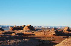 Nature@near Page, Arizona