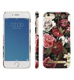 antiqueroses-2-iphone6
