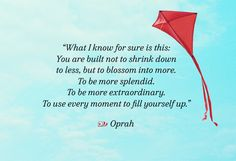 15 Quotes to Get You Through Hard Times    Read more: http://www.oprah.com/spirit/Quotes-for-Hard-Times-Inspirational-Quotes/2#ixzz1sJHy2p4F