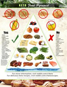 """This is adapted from a really good write-up on reddit.com/r/soylent– If you want to know more about why Ketogenic Diets work check out my review of """"Why We Get Fat: And What to Do Abou…"""