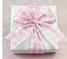 baby gift wrapping ideas - Google Search