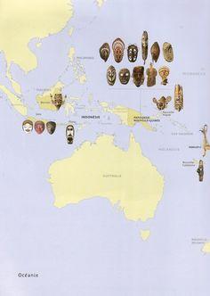 James Insel Vintage Karte