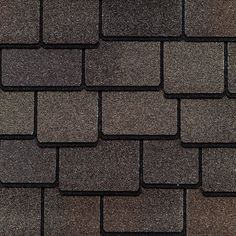 Woodberry Brown #gaf #designer #roof #shingles #swatch | General Roofing Systems Canada (GRS) www.grscanadainc.com +1.877.497.3528 | Roofing Contractors Calgary, Red Deer, Edmonton, Fort McMurray, Lloydminster, Saskatoon, Regina, Medicine Hat, Lethbridge, Canmore, Kelowna, Vancouver, Whistler, BC, Alberta, Saskatchewan