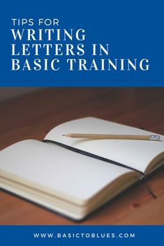 Do you get to write letters in basic training? Yes, but it's not easy. Learn how to mail letters and other tips for Air Force basic training letters. Basic Training Letters, Air Force Basic Training, Camp Letters, Writing Letters, Military Letters, Lackland Air Force Base, Military Careers, Army Mom, Air Force Bases